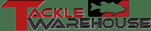 Tackle Warehouse free shipping coupons