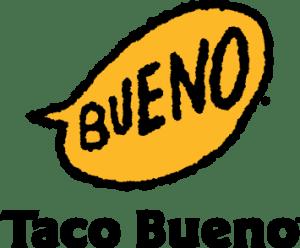 Taco Bueno free shipping coupons