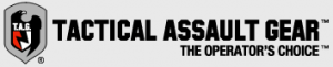 Tactical Assault Gear Promo Codes