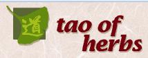 Tao of Herbs Promo Codes