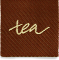Tea Collection free shipping coupons