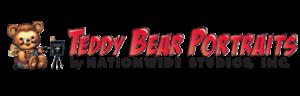 Teddy Bear Portraits Coupon