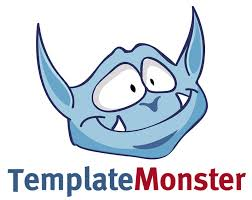 Template Monster cooupon code
