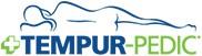 Tempur-pedic promo code