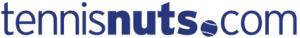 Tennisnuts.com promo code