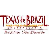 Texas de Brazil senior discount