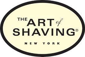 The Art of Shaving promo code