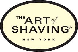 The Art of Shaving black friday deals