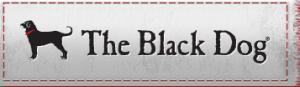 The Black Dog Promo Codes