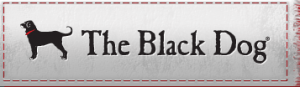The Black Dog free shipping coupons