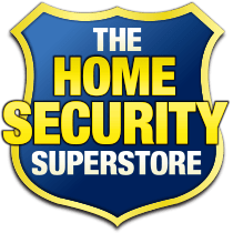 The Home Security Superstore Promo Code