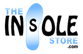 The Insole Store free shipping coupons