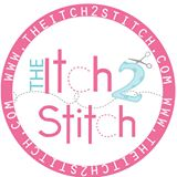The Itch 2 Stitch Coupon Code