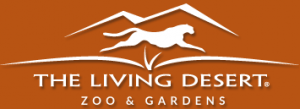 The Living Desert Promo Codes
