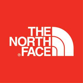 The North Face free shipping coupons