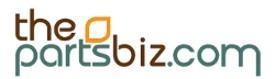 The Parts Biz free shipping coupons