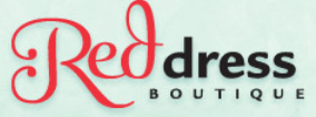 The Red Dress Boutique Coupon