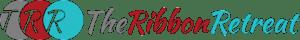The Ribbon Retreat promo codes
