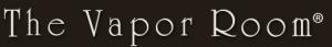 The Vapor Room Promo Codes