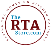 TheRTAStore.com Coupon Codes