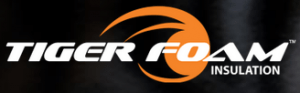 Tiger Foam Promo Codes