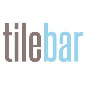 TileBar