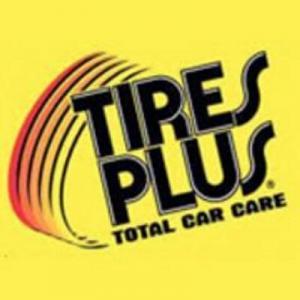 Tires Plus promo code