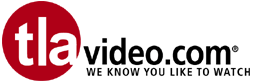 TLA Video Promo Codes
