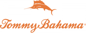 Tommy Bahama free shipping coupons