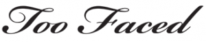 Too Faced free shipping coupons