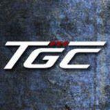 Top Gun Customz Promo Codes