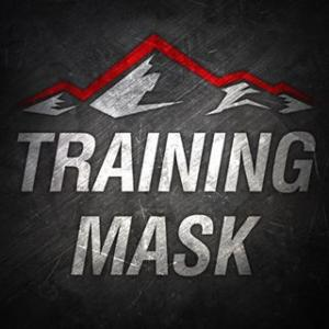 Training Mask promo code