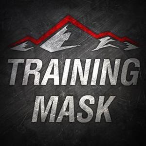 Training Mask free shipping coupons