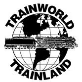 TrainWorld black friday deals