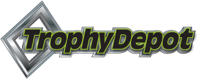 Trophy Depot free shipping coupons