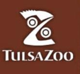 Tulsa Zoo Promo Codes