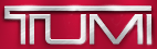 Tumi free shipping coupons