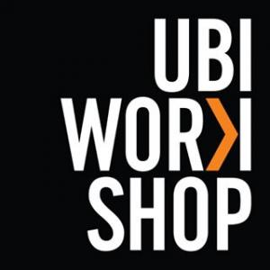 UbiWorkshop free shipping coupons