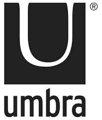 Umbra free shipping coupons