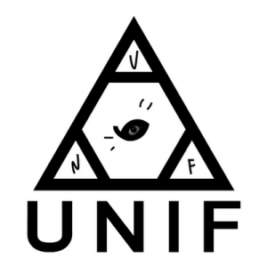 UNIF Clothing