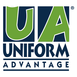 Uniform Advantage promo codes