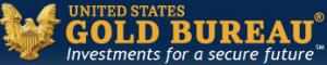 United States Gold Bureau