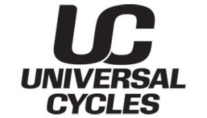 Universal Cycles Coupon