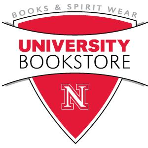 University of Nebraska Lincoln Bookstore promo code