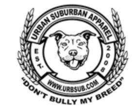 Urban Suburban Apparel Coupon Code