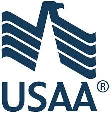 USAA Discount Code