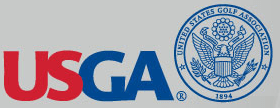 USGA Shop free shipping coupons