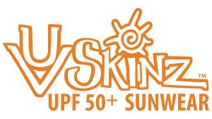UV Skinz Coupon