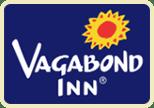 Vagabond Inn Promo Codes