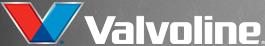 Valvoline promo code